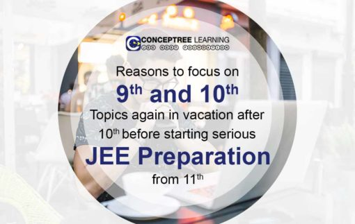 Reasons-to-focus-on-9th-and-10th-Topics-again-in-vacation-after