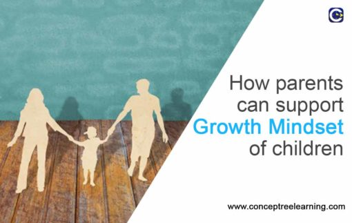 How-parents-can-growth-mindset-support-of-children