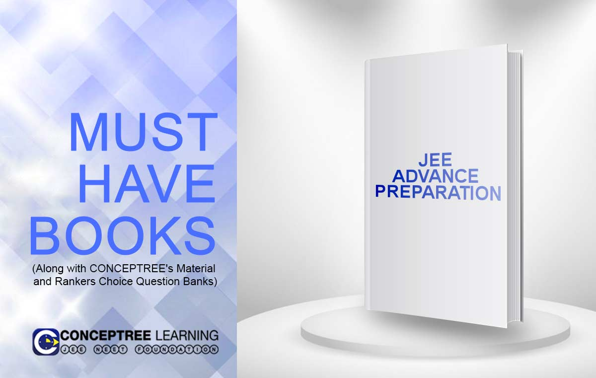 Must-have-books-for-JEE-Advance-preparation-other-than-conceptree-learning-material