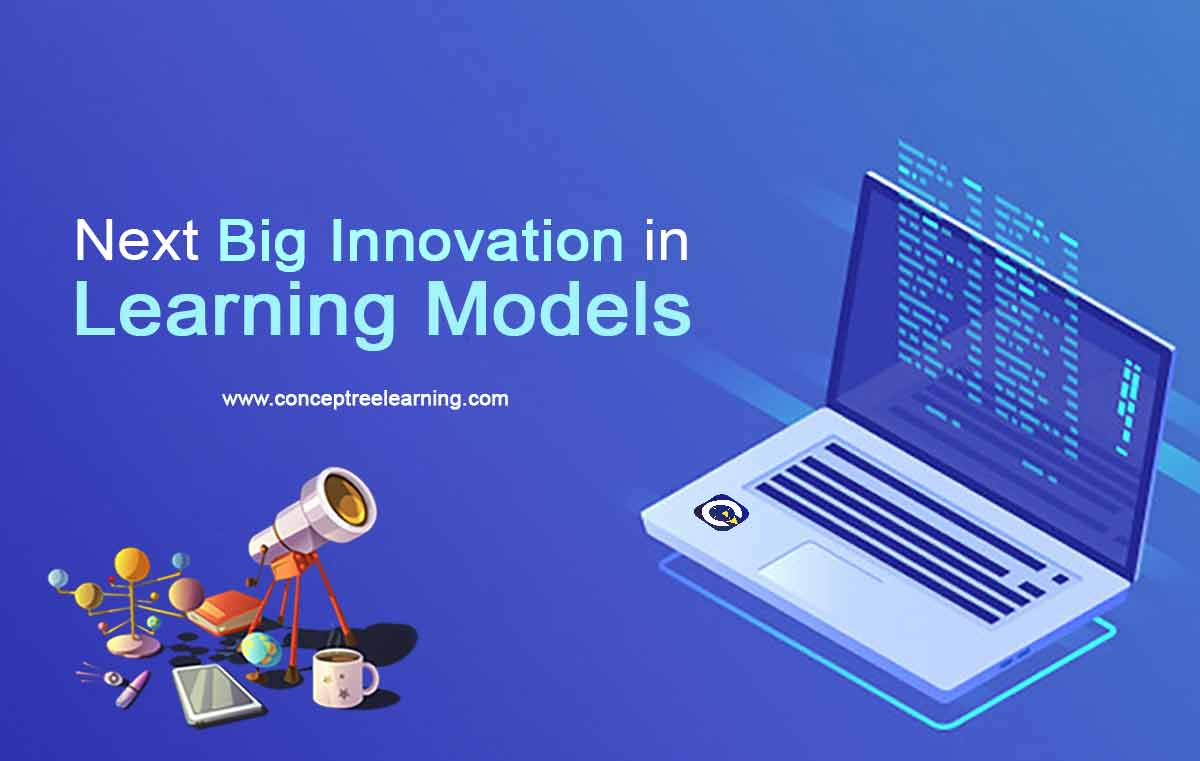 Next-Big-Innovation-in-learning-models