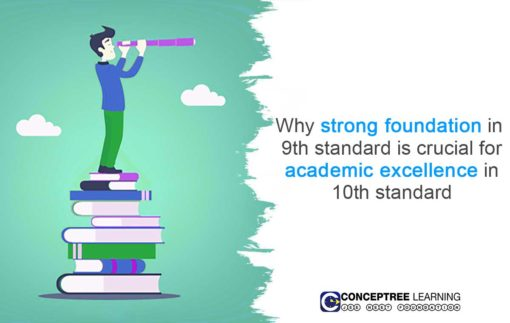 Why-strong-foundation-in-9th-standard-is-crucial-for-academic-excellence-in-10th-standard