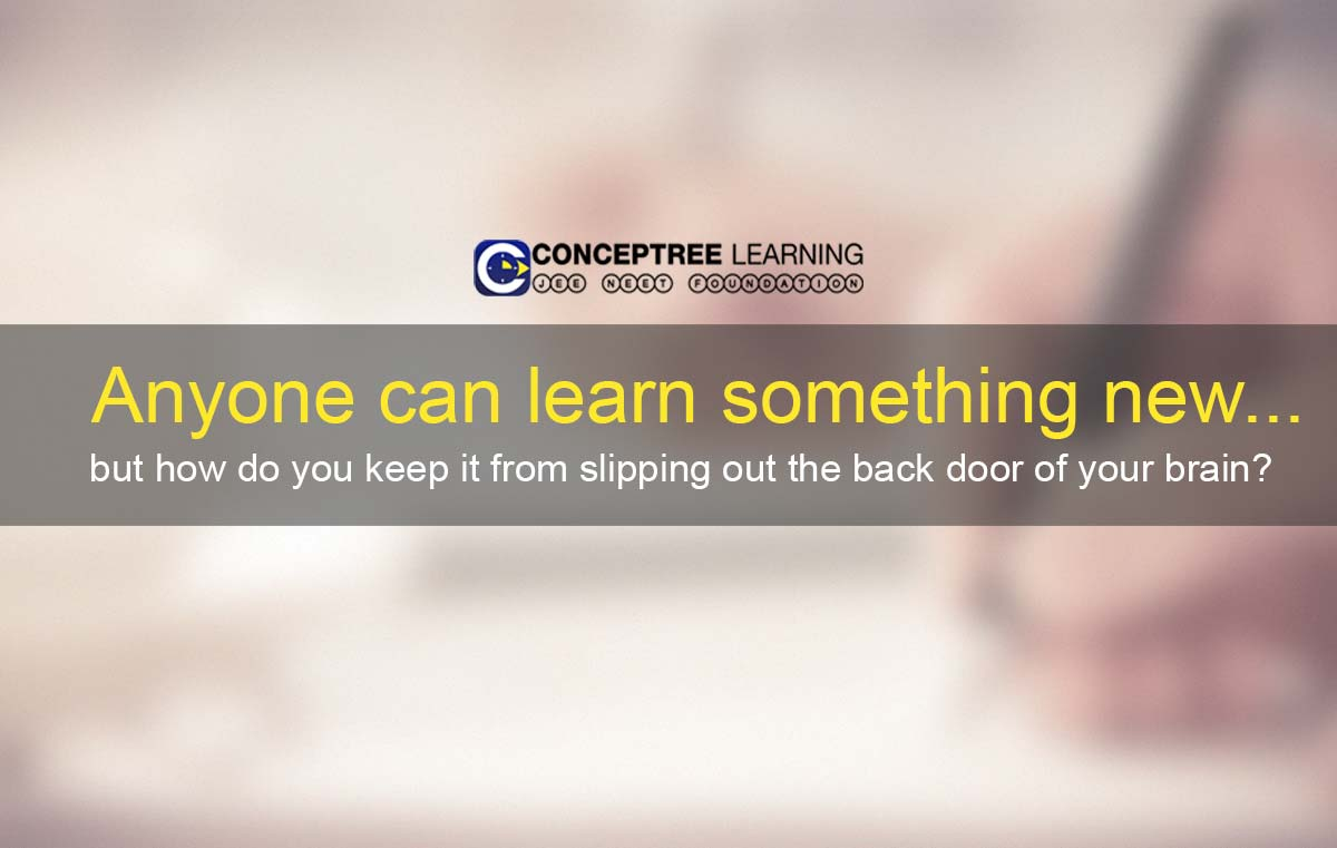 Anyone-can-learn-something-new..