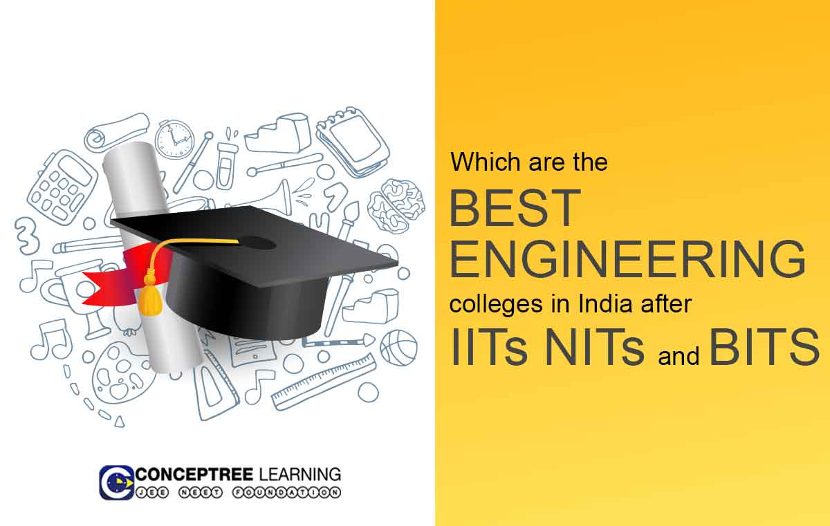 Best-engineering-college-in-India-IIT-NIT-and-BITS