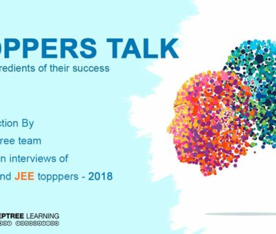 Toppers-talk-Key-ingredients-of-their-success-A-Collection-By-conceptree-team