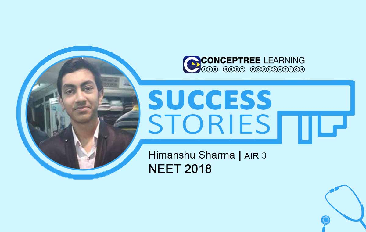 Himanshu-sharma-NEET-Topper-Interview-2018