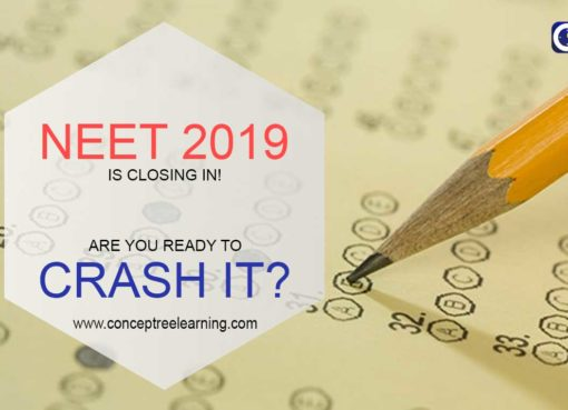Neet-2019-Closing-in-Are-you-ready-to-crash-it