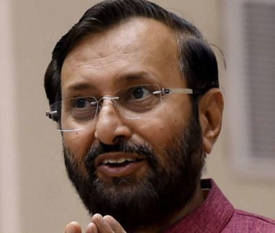 GOVT PROPOSES PANEL FOR JEE (ADVANCED) REFORMS, HEADED BY IIT-MADRAS DIRECTOR
