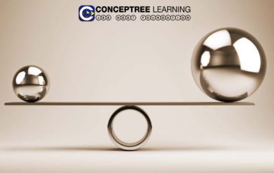 New IITs Vs Old NITs Comparison-CONCEPTREE Learning