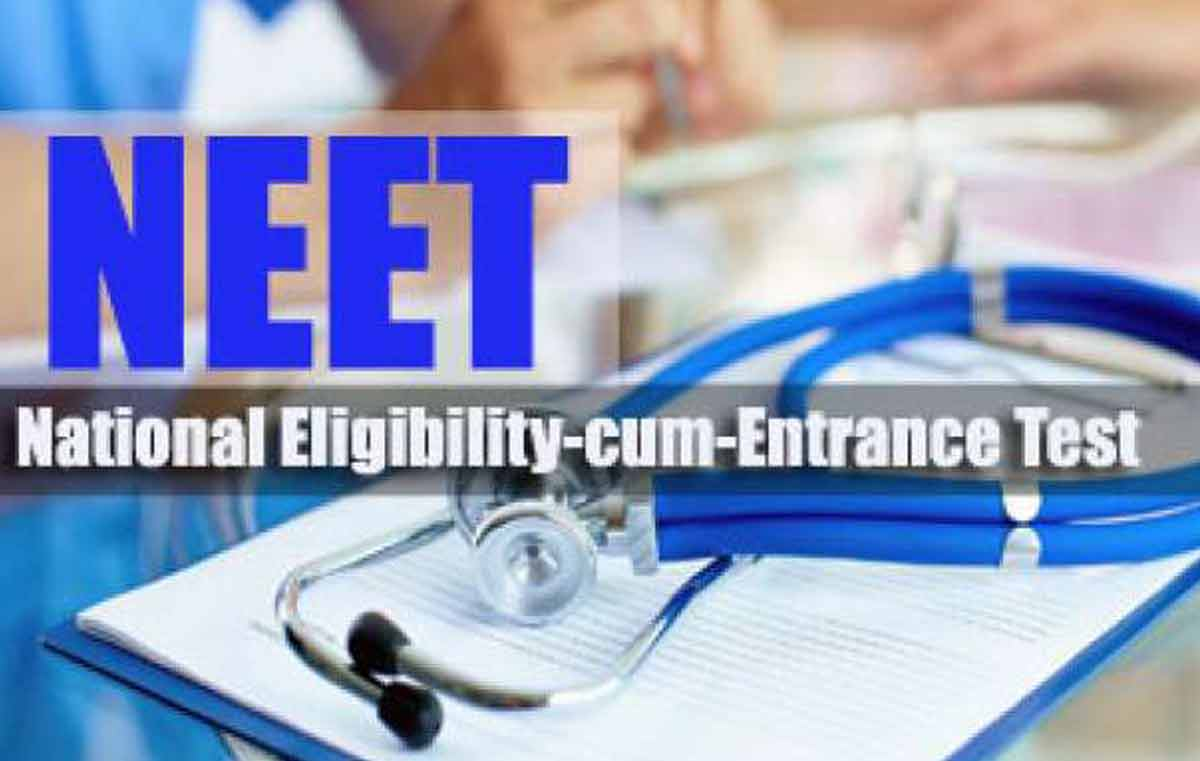ONLY-ONE-SET-OF-QUESTION-PAPER;-WILL-BE-TRANSLATED-INTO-DIFFERENT-LANGUAGES-FOR-NEET-2018