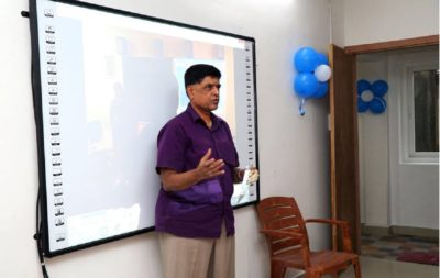 Best NEET Coaching Centres in Chennai-CONCEPTREE Learning
