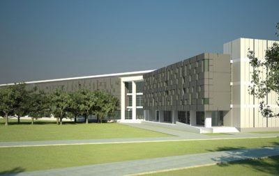 IIT Kharagpur-CONCEPTREE Learning-Information