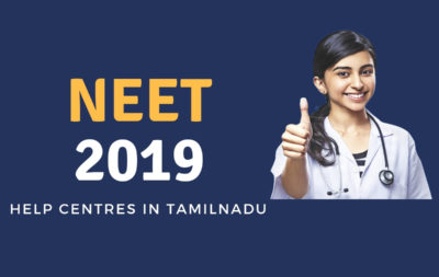 NEET Help Centres in Tamilnadu-CONCEPTREE Learning-NEET Crash Course