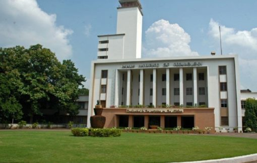 IIT-KGP-CONCEPTREE Learning Students