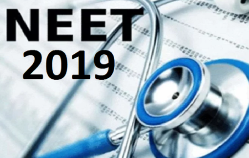 NEET-2019-Correction-Steps-CONCEPTREE Learning