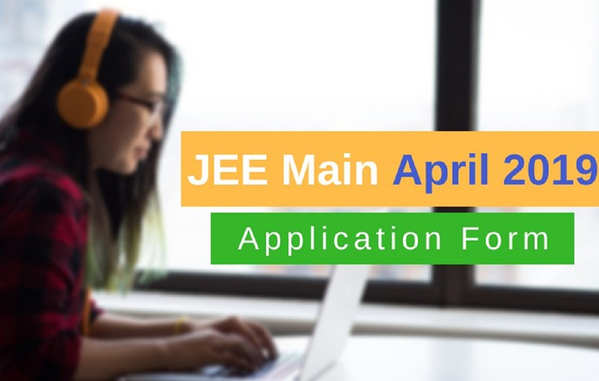 JEE-Main-April-2019-CONCEPTREE Learning