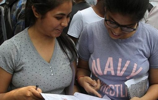 Come 2021, NEET likely to be conducted twice a year