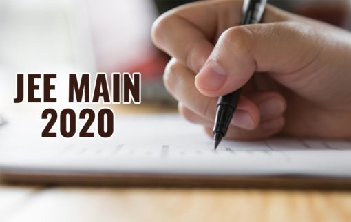 JEE Main 2020: Preparation tips during the last one month