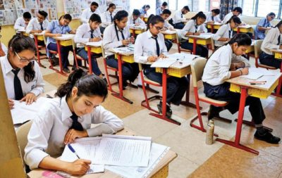 CBSE Class 12 Examinations Decision Likely on June 25th