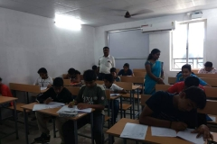 CHAMPS 2018 Conducted at Porur Branch on 30th September (5)