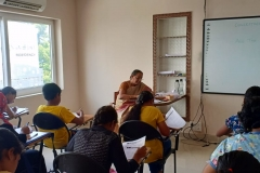 Champs _2018 _conducted at_ T Nagar_ branch on _7th October  (1)