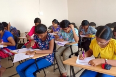 Champs _2018 _conducted at_ T Nagar_ branch on _7th October  (10)