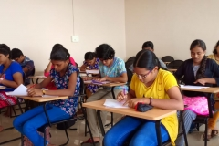 Champs _2018 _conducted at_ T Nagar_ branch on _7th October  (12)