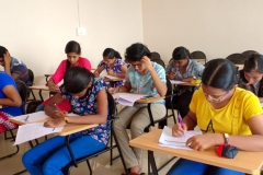 Champs _2018 _conducted at_ T Nagar_ branch on _7th October  (3)