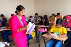 Champs _2018 _conducted at_ T Nagar_ branch on _7th October  (6)