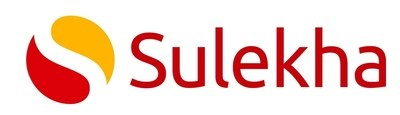 Sulekha-CONCEPTREE-Learning