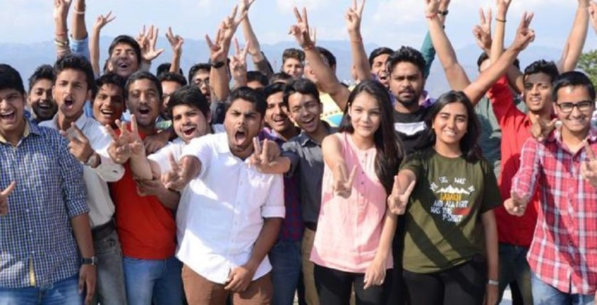 JEE Results 2019-CONCEPTREE Learning