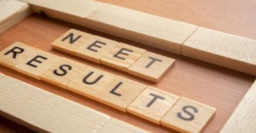 NEET 2019 Counseling Results